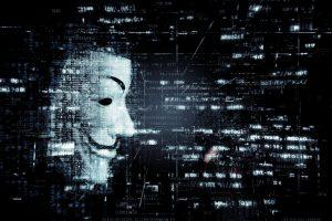 anonymous-2755365_1920